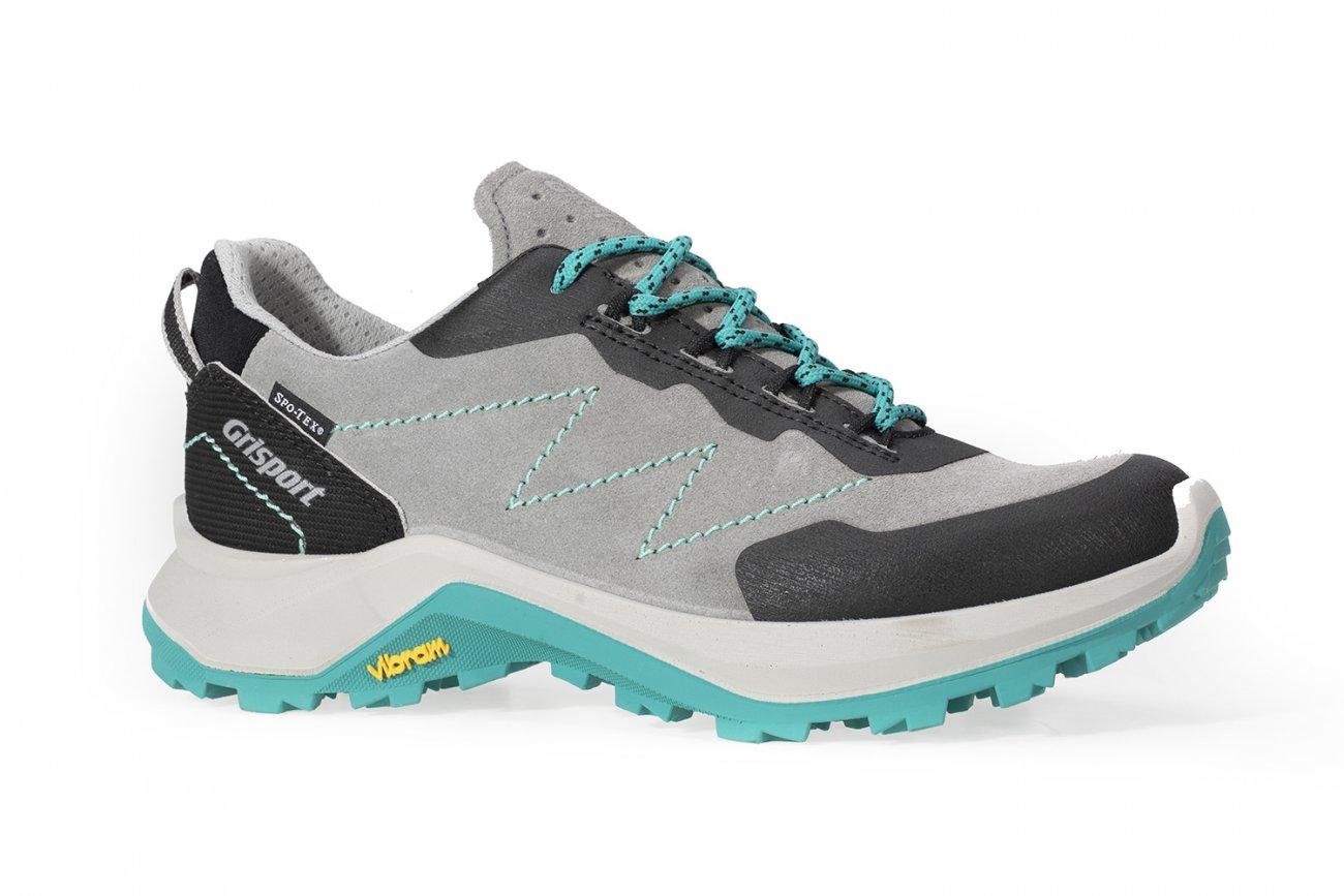MONTASIO 53 14701V11tn dámská obuv 37