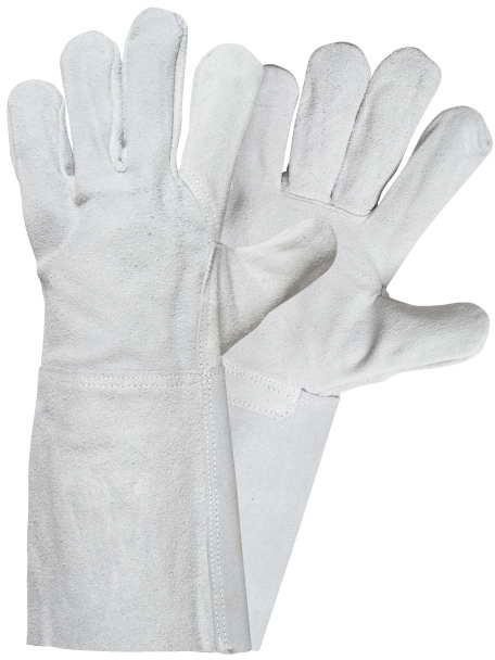 MERLIN 1062 rukavice prac.