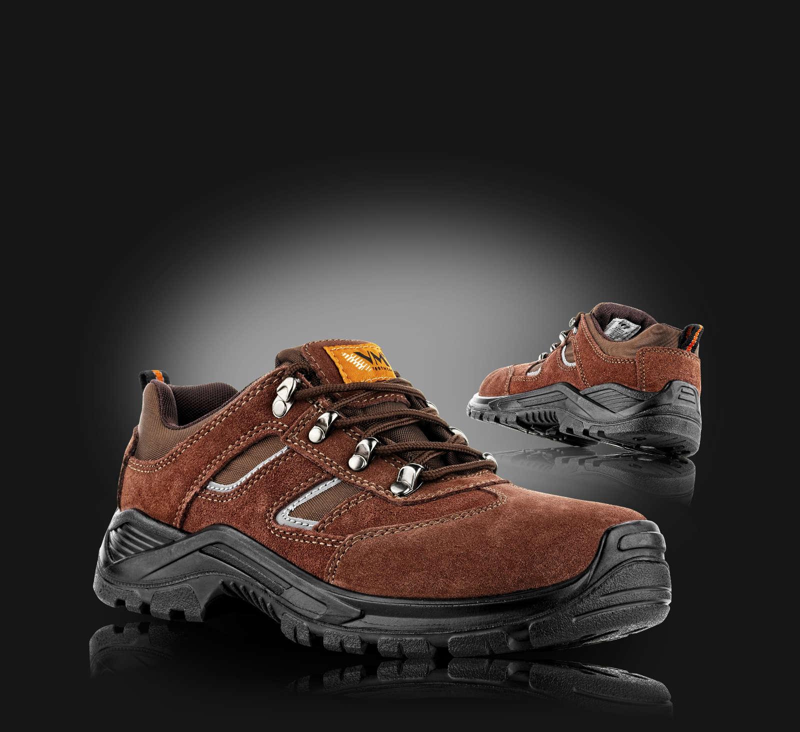 3175-01 SOFIE obuv prac. 37