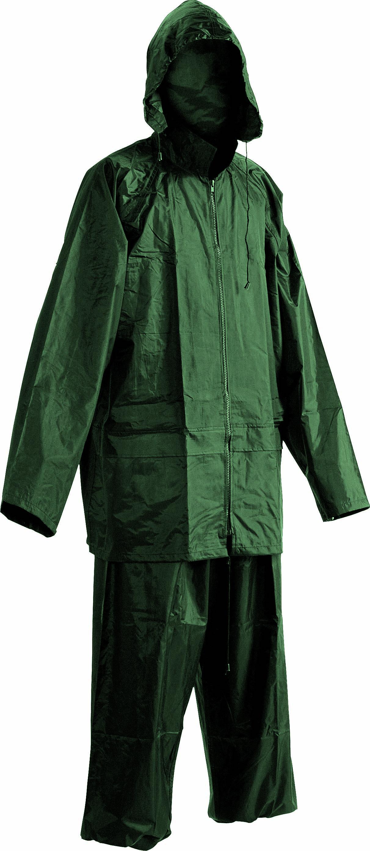 CARINA oblek ZEL. M