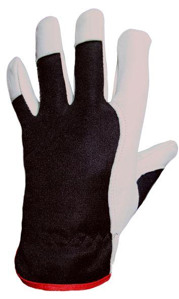 PETER rukavice prac. zimní 10