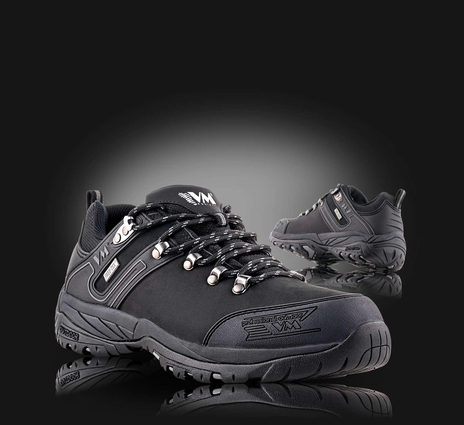 4115-02 LIMA obuv prac. 39