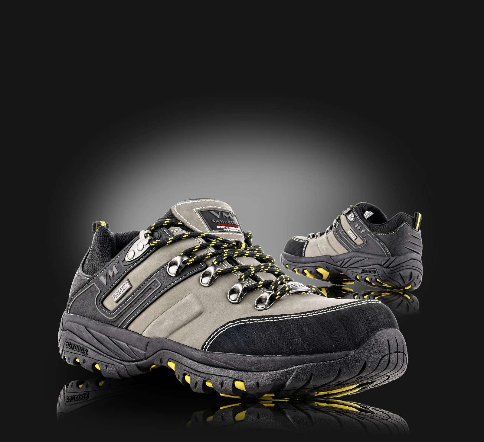 4315-02 HAVANA obuv prac. 41