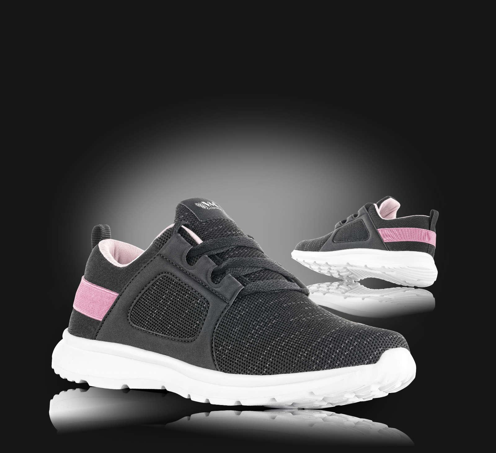 4485-60 MODENA obuv dámská 37