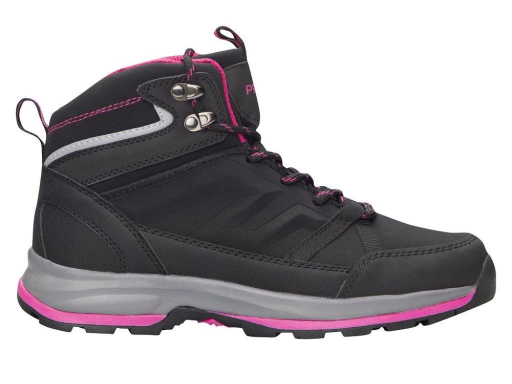 DAHLIA G3298 obuv dámská 37