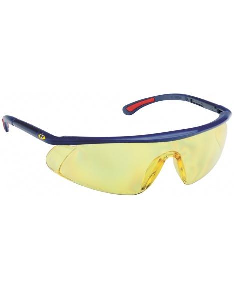 Brýle BARDEN žluté 26051