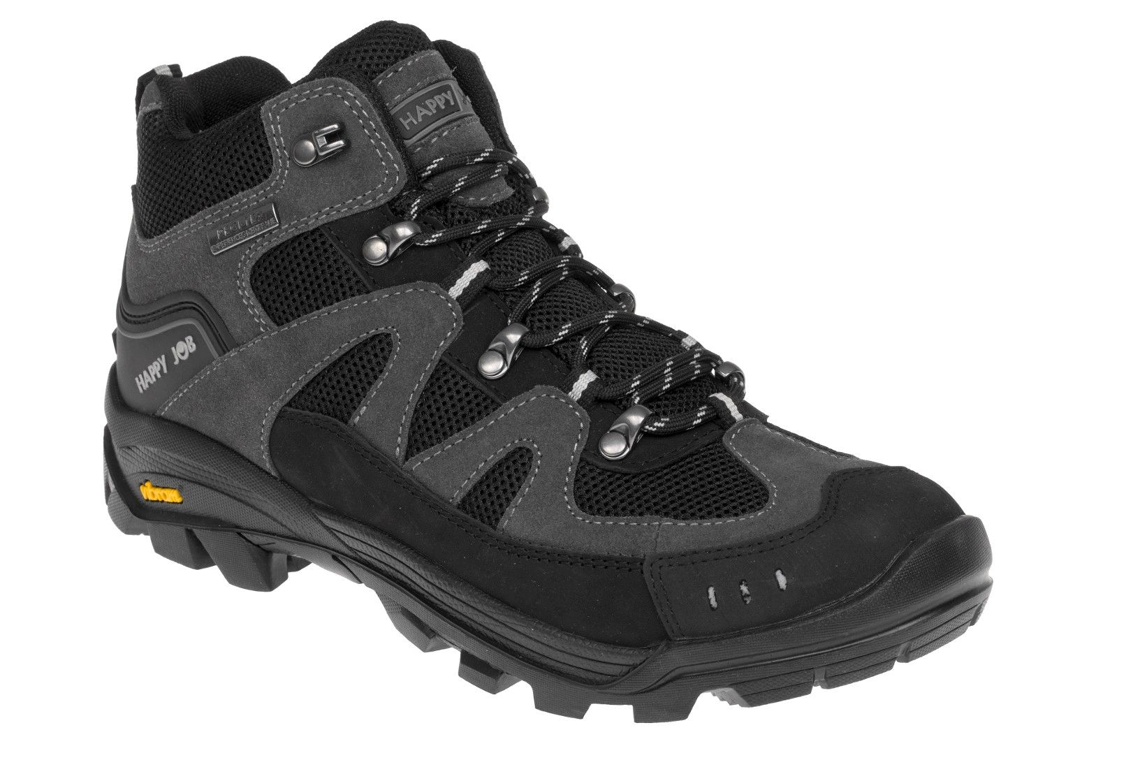 550011 COLORADO obuv prac. 41