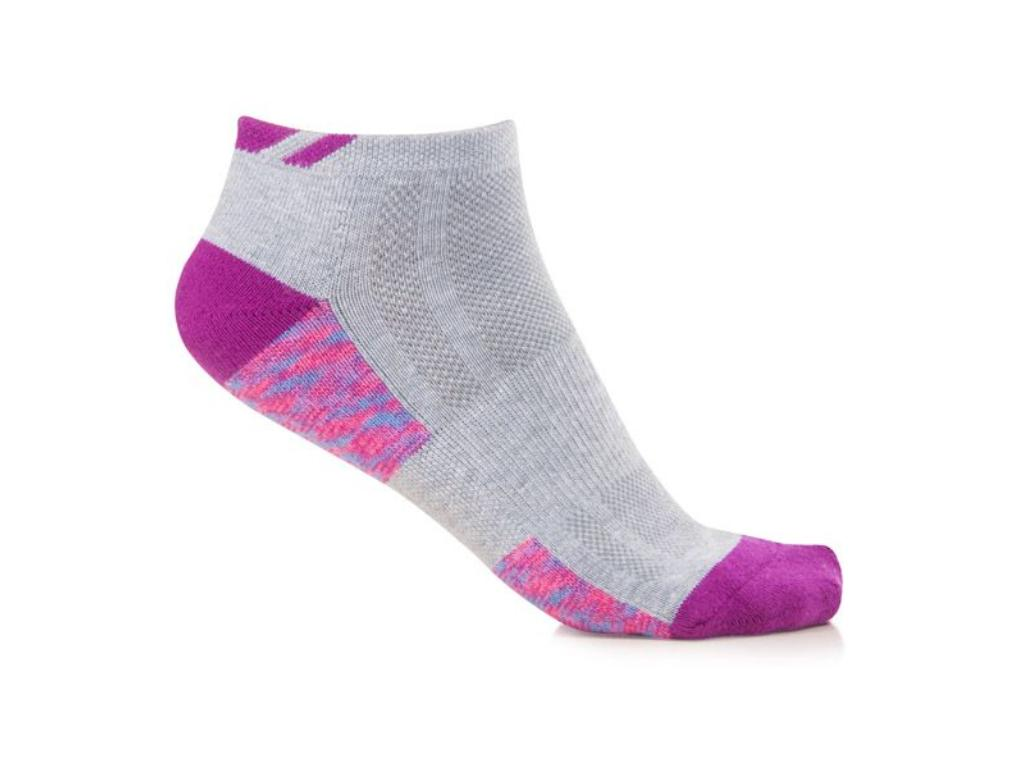 FLORET ponožky dámské nízké H1478 39-42
