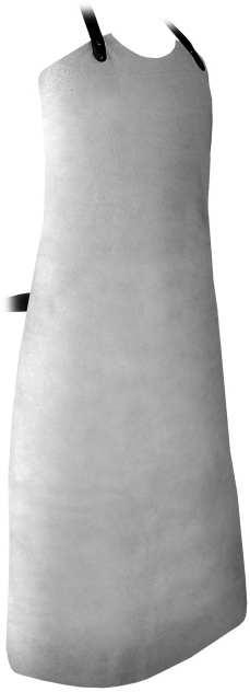 Zástěra Kovářská MIKEŠ LUX OZ001