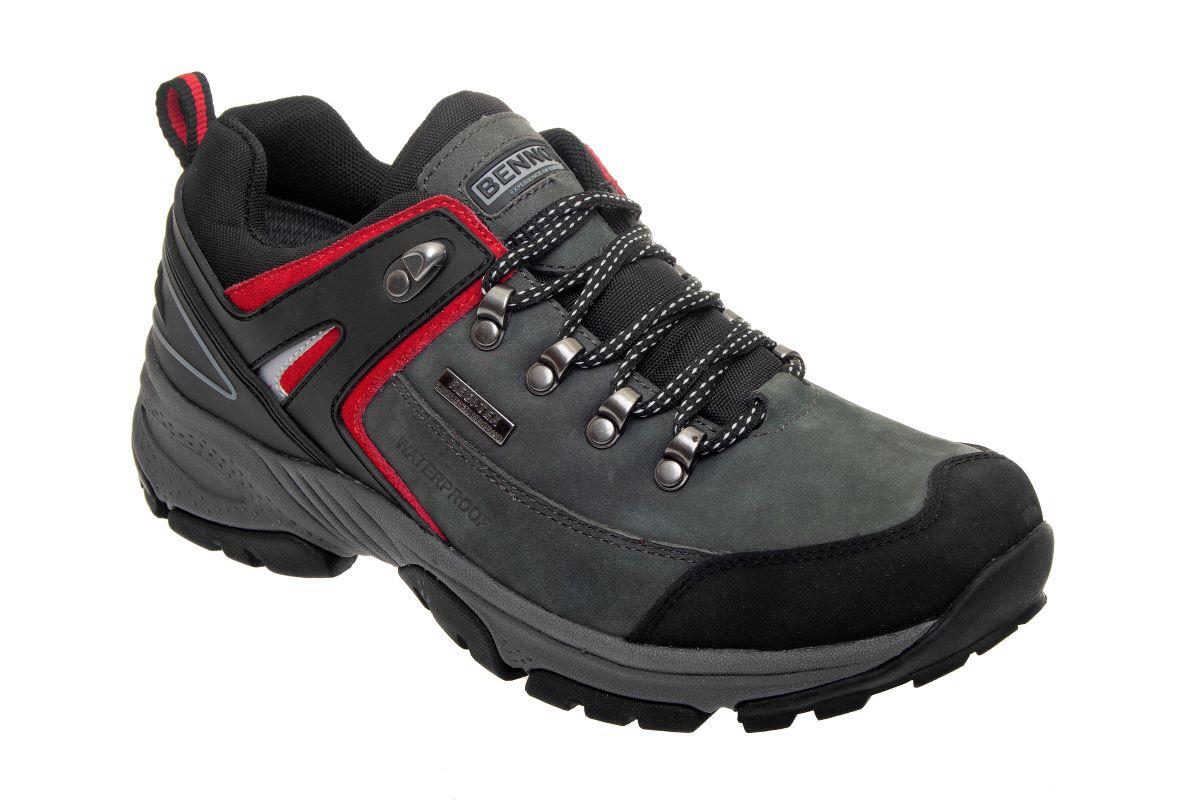 Z20162 SALVADOR obuv prac. 39