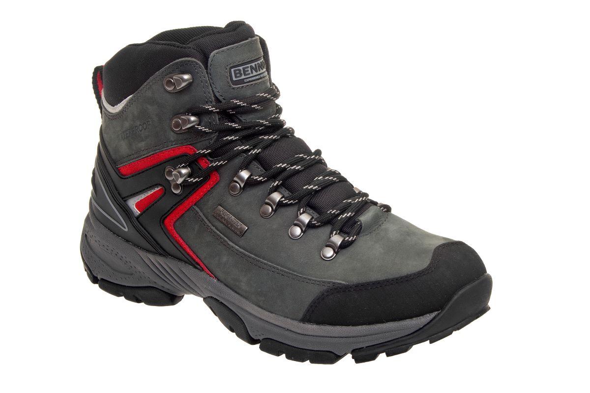 Z20263 SALVADOR obuv prac. 38
