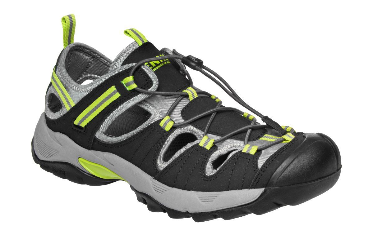 Z4000 LOMBARDO obuv prac. 39