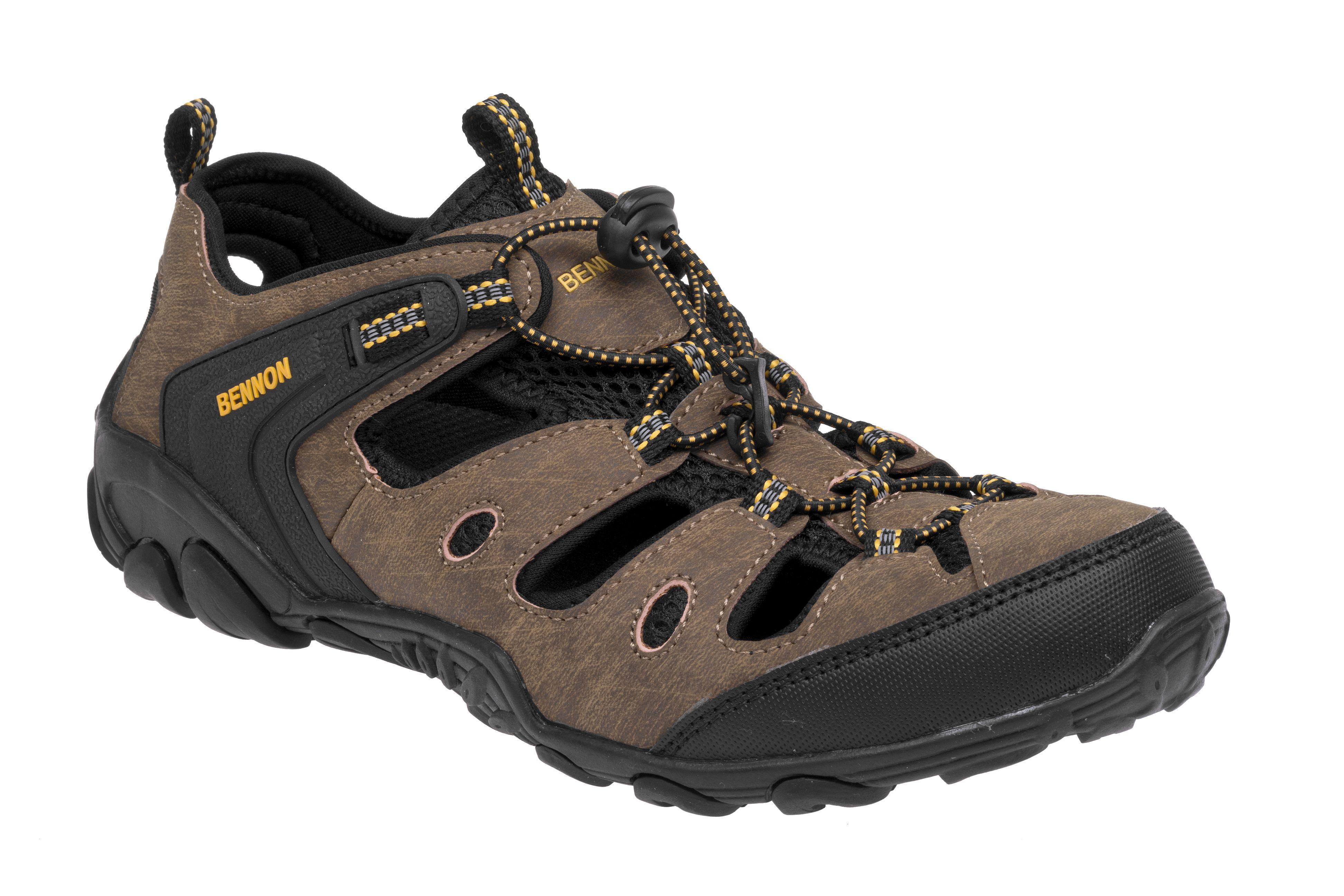 Z60051 CLIFTON sandál obuv prac. 41
