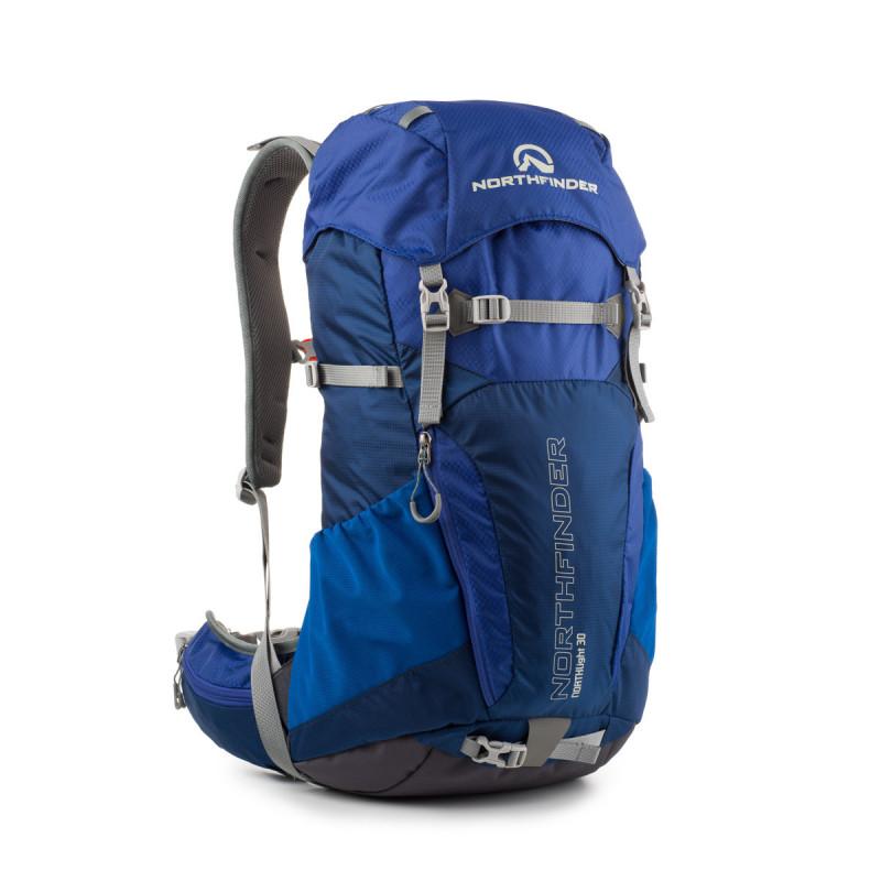 BP-1037 batoh blueblue