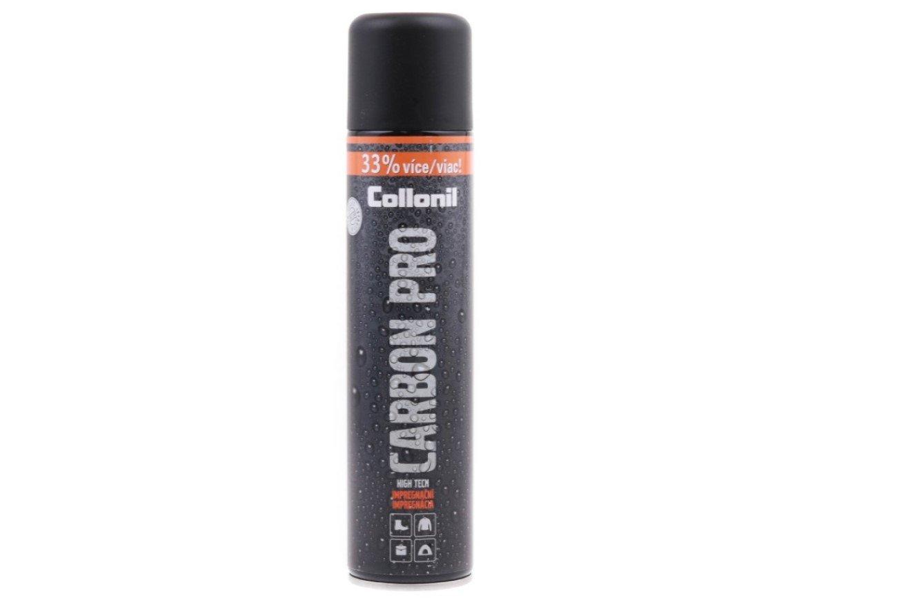 Impregnace CARBON PRO COLLONIL 300ml