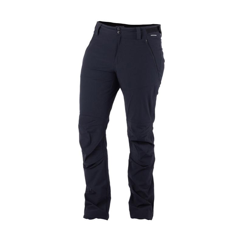 NO-31012OR kalhoty pánské black M