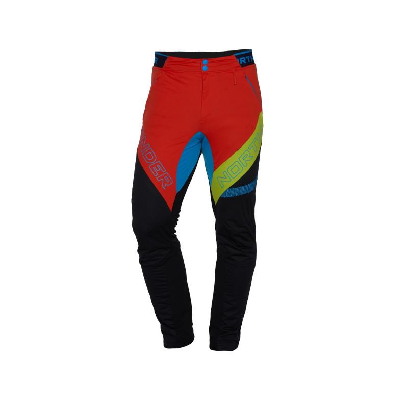 NO-3661SKP kalhoty pánské M