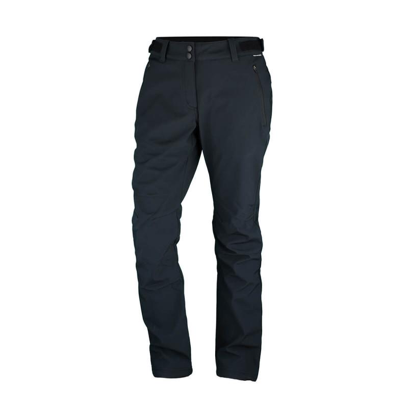 NO-44351OR kalhoty dámské S